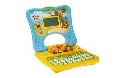 vtech-80-069104-lerncomputer-winnie-puuhs-abc-laptop.jpg