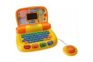 vtech-80-101104-lerncomputer-learntop-maxi-2.jpg
