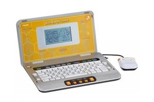 vtech-80-109744-lerncomputer-schulstart-laptop-e.jpg