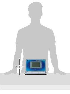 vtech-80-117904-power-xl-laptop-er-1.jpg