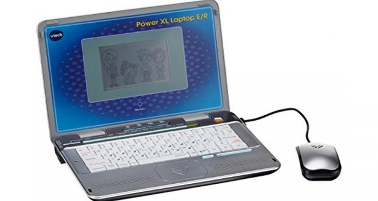 vtech-80-117904-power-xl-laptop-er.jpg