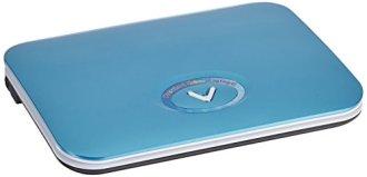 vtech-80-120644-preschool-colour-laptop-e-1.jpg