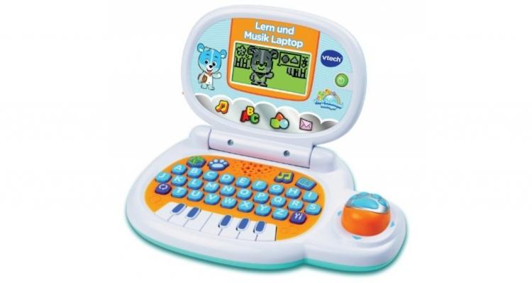 vtech-80-139504-lern-und-musik-laptop.jpg